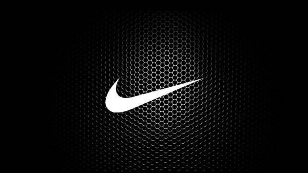 Найк-Nike-в-России-3