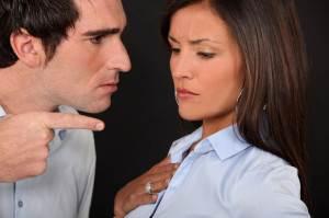 Отношения-в-семье-уважайте-увлечения-партнера-2