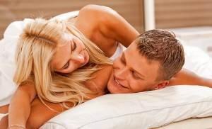 Секс-и-здоровье-Влияние-интимной-близости-на-здоровье-человека-4