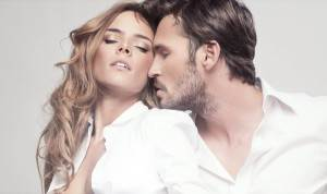 Секс-и-здоровье-Влияние-интимной-близости-на-здоровье-человека-3