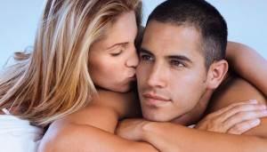 Секс-и-здоровье-Влияние-интимной-близости-на-здоровье-человека-5