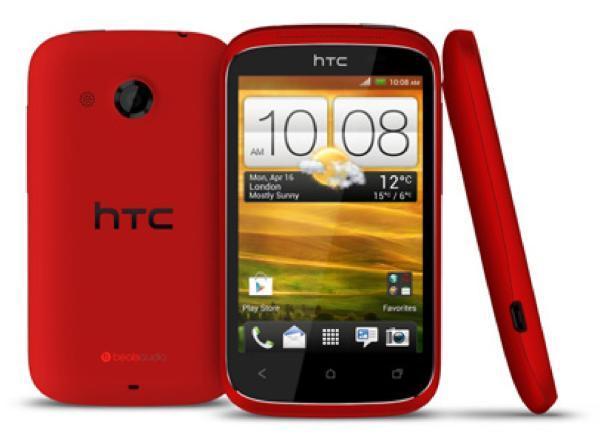 Обзор-смартфона-HTC-One-10