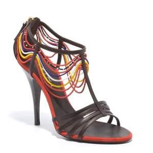 Модная-обувь-Висини-Vicini-Знаменитый-бренд -в-мире-моды-и-стиля-4