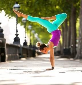 Физическая-активность-7