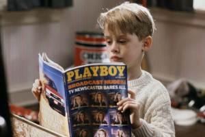 Playboy-4