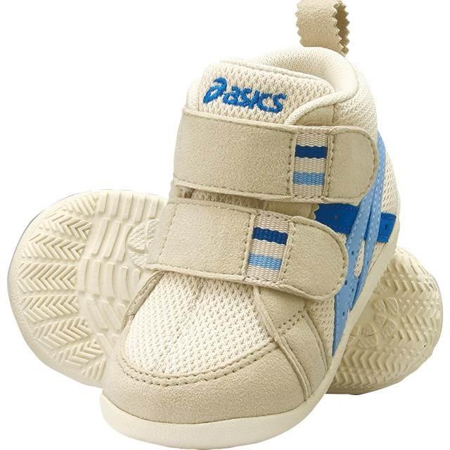 Asics-Асикс-детская-одежда-4