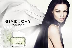 Givenchy-живанши