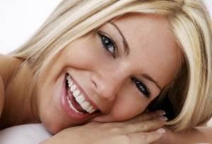 Как-сохранить-естественные-зубы-5
