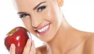Как-сохранить-естественные-зубы-1