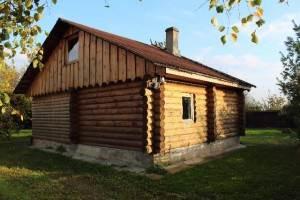 Домашняя-баня-2