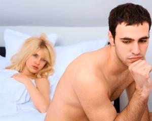 Сексуальные-расстройства-2
