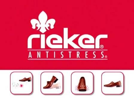 Обувь-фирмы-рикер-3