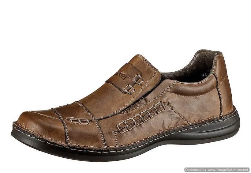Обувь-фирмы-рикер-1