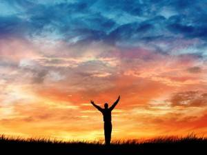 Способы-борьбы-со-стрессом-6