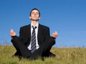Способы-борьбы-со-стрессом-4