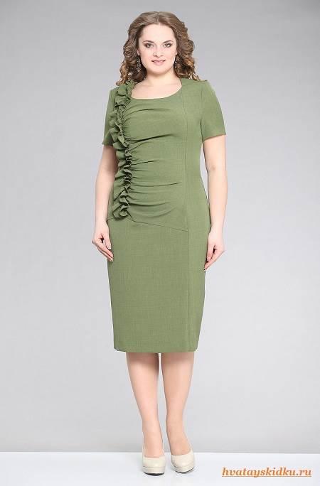 Белорусские-платья-2