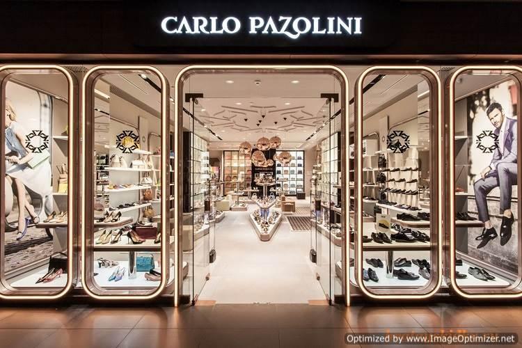 Карло-Пазолини-магазин-1