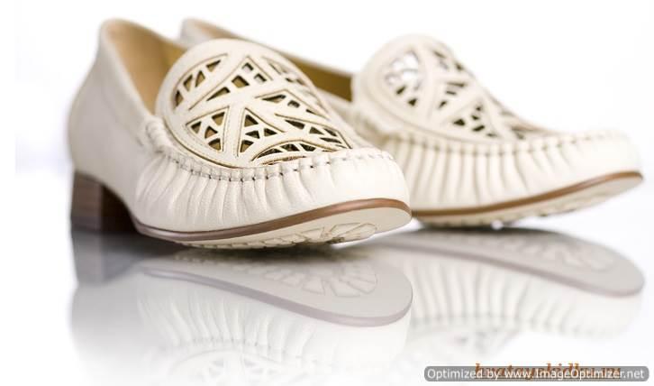 Респект-обувь-2