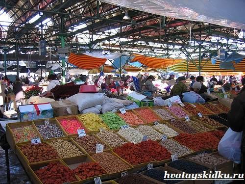 Рынки-Бишкека-2