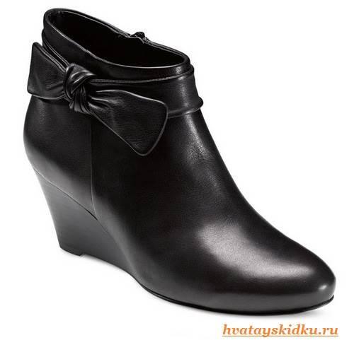 Экко-обувь-3