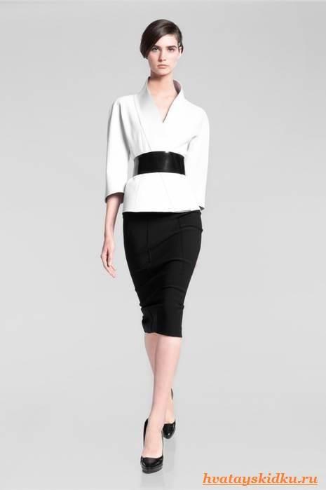 Деловой-стиль-одежды-3