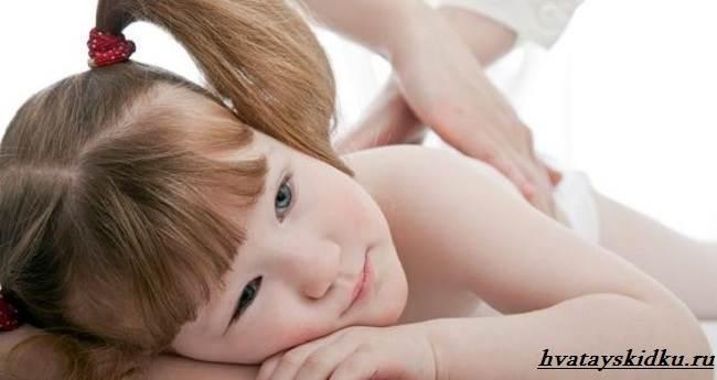 Детский-массаж-и-его-особенности-3