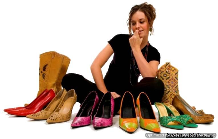 Как-выбрать-летнюю-обувь-7