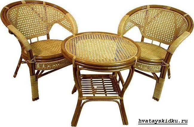 Плетеная-мебель-своими-руками-2