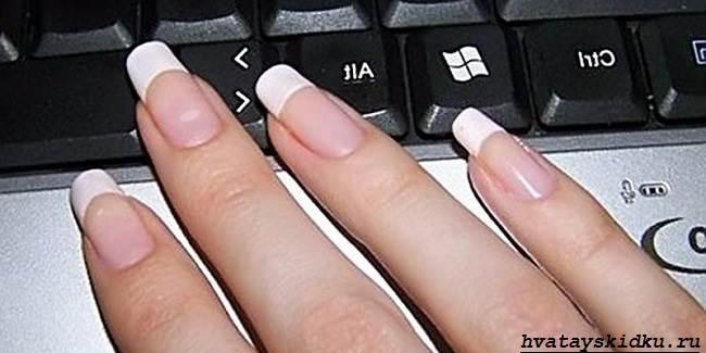Пятна-на-ногтях-Как-лечить-пятна-на-ногтях-2