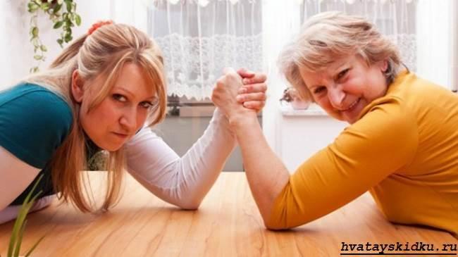 Свекровь-и-невестка-Как-наладить-отношения-2