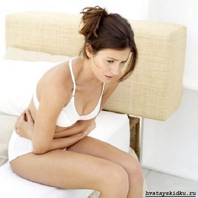 Что-такое-дисменорея-Симптомы-и-лечение-болезненной-менструации-2