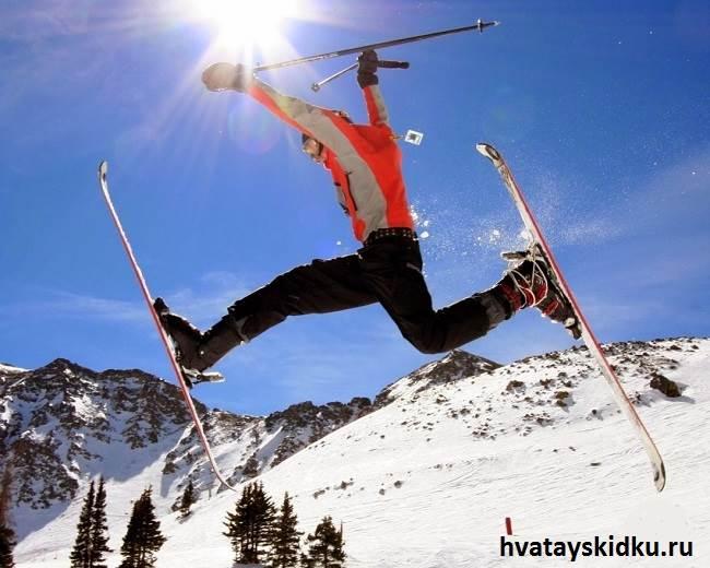 Виды-лыж-3
