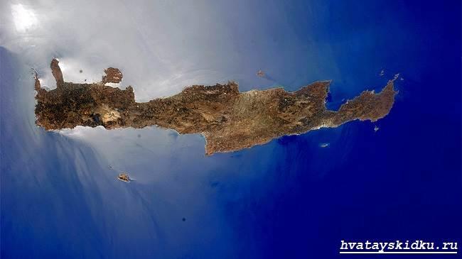 Достопримечательности-острова-Крит-1