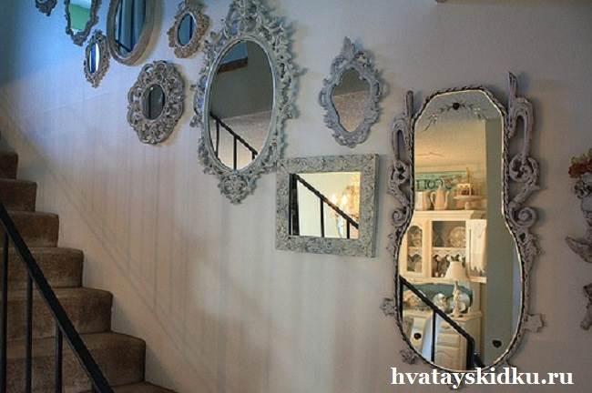 Зеркало-в-интерьере-2
