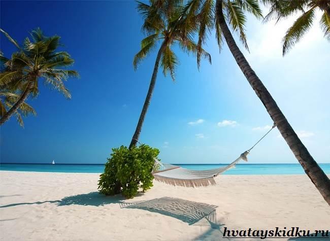 Отдых-на-Мальдивах-2