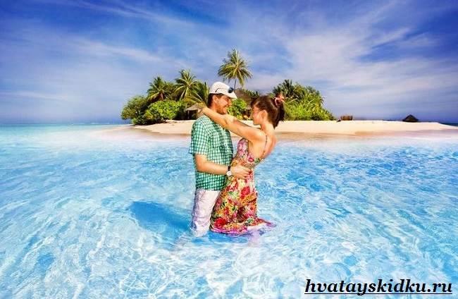 Отдых-на-Мальдивах-3