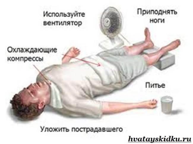 Солнечный-удар-Симптомы-солнечного-удара-Что-делать-при-солнечном-ударе-3