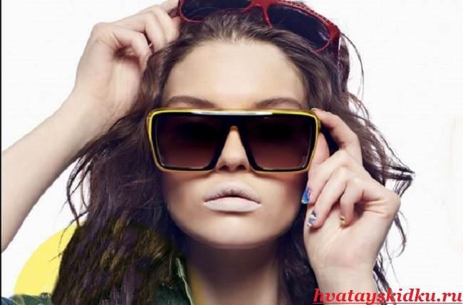 Солнцезащитные-очки-Как-правильно-подобрать-солнцезащитные-очки-1