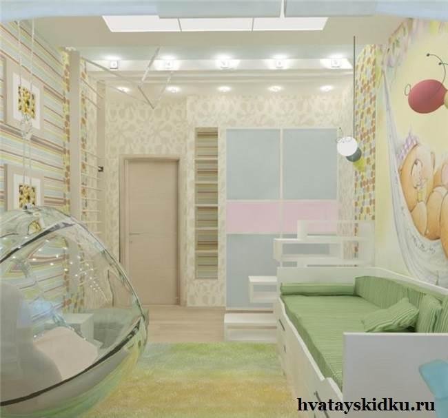 Цветовая-гамма-для-детской-комнаты-4