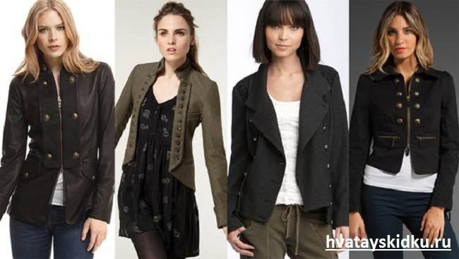 Мода-для-подростков-3