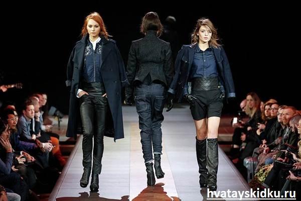 Немецкая-мода-и-её-особенности-2