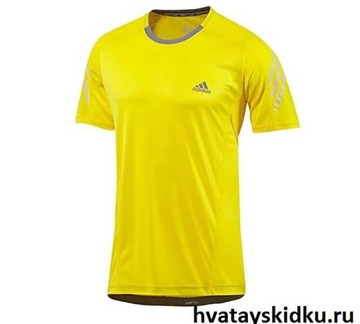 Синтетическая-одежда-Виды-и-особенности-синтетической-одежды-1