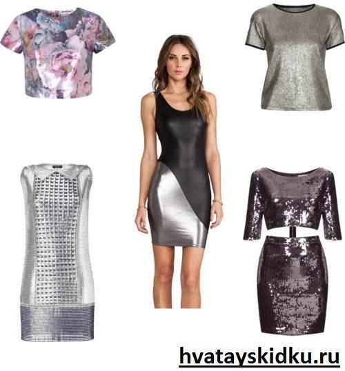 Синтетическая-одежда-Виды-и-особенности-синтетической-одежды-5
