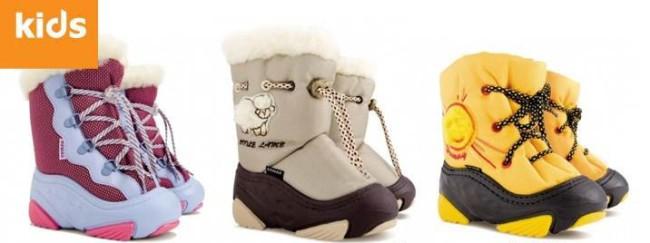 Финская-обувь-и-её-особенности-41