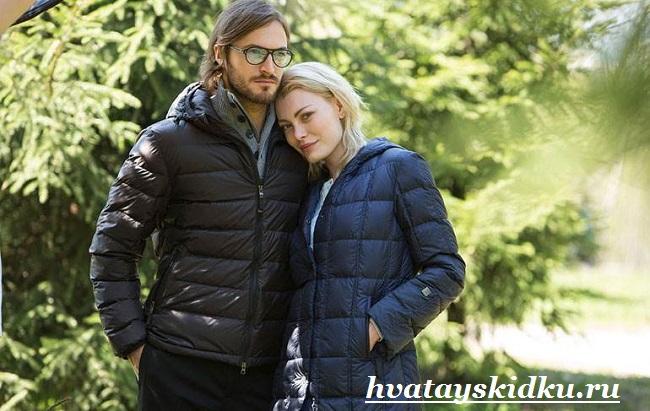 Финские-куртки-и-их-особенности-1