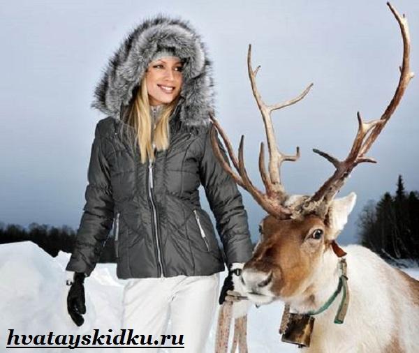 Финские-куртки-и-их-особенности-5