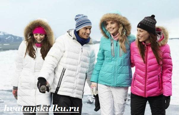 Финские-куртки-и-их-особенности-7