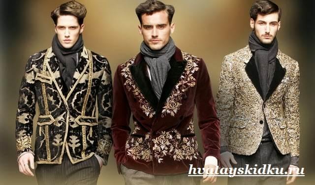 Итальянская-мода-и-её-особенности-4