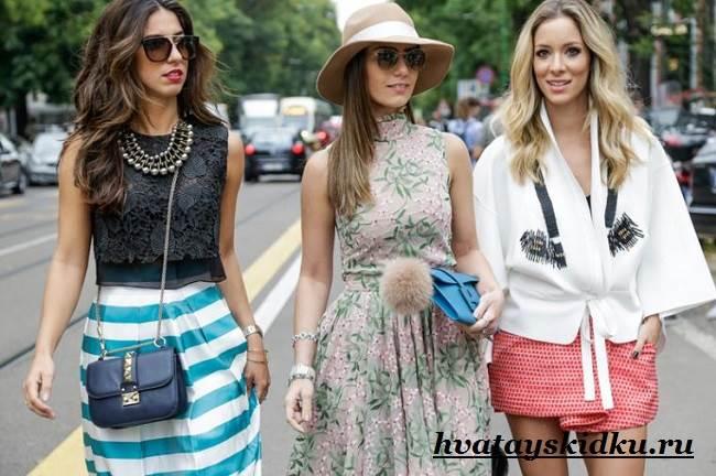 Итальянская-мода-и-её-особенности-8