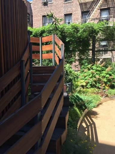 Highview - Lenox Hill Neighborhood House - Playscape NYC